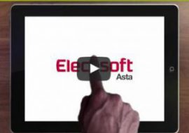 Video: Why People Choose Asta Powerproject